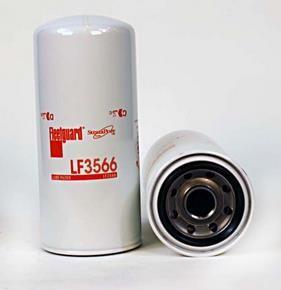 Fleetguard Fleetguard-Filter LF3566 - Stück