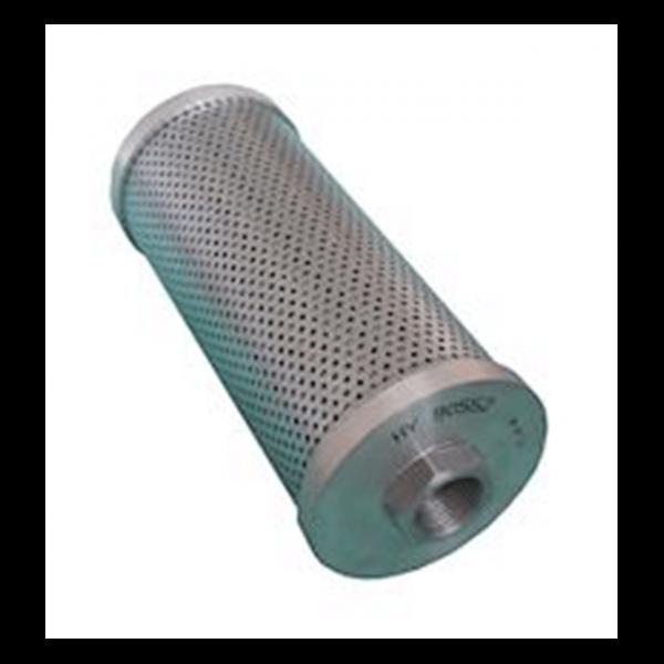 SF Filter SF-Filter HY 90552 - Stück