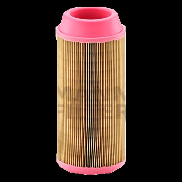 MANN MANN-Filter C 11 100 - Stück
