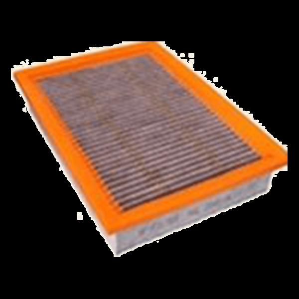 SF Filter SF-Filter SKL 2545-AK - Stück