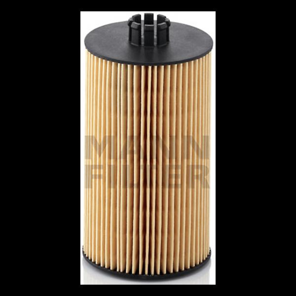 MANN MANN-Filter HU 931 x - Stück