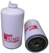 Fleetguard Fleetguard-Filter FS19821 - Stück