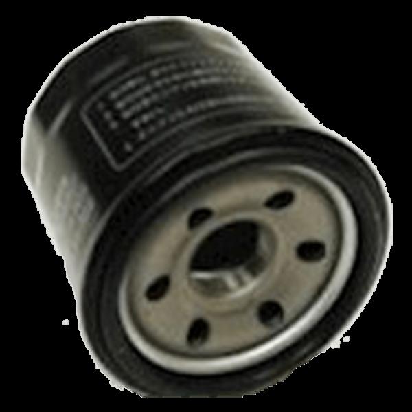 SF Filter SF-Filter SP 4625 - Stück