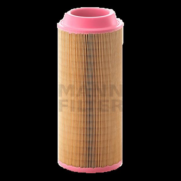 MANN MANN-Filter C 15 300 - Stück