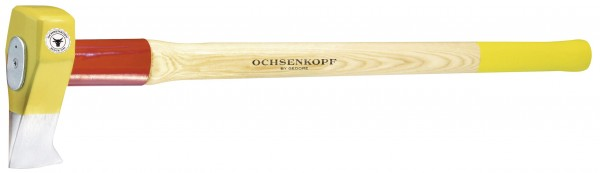 David Dominicus Ochsenkopf Spalthammer BIG OX - Stück