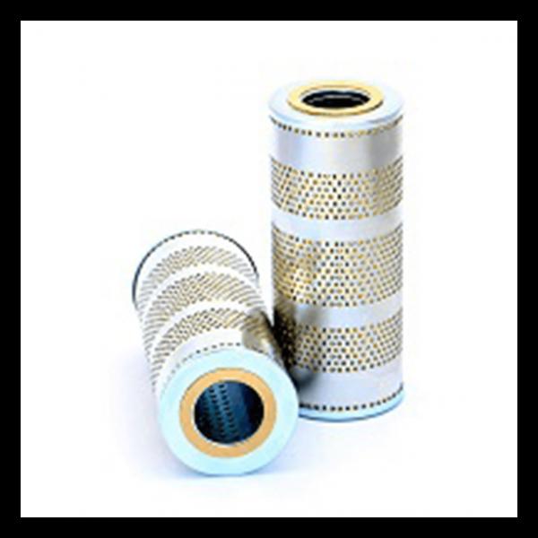 SF Filter SF-Filter HY 10031 - Stück
