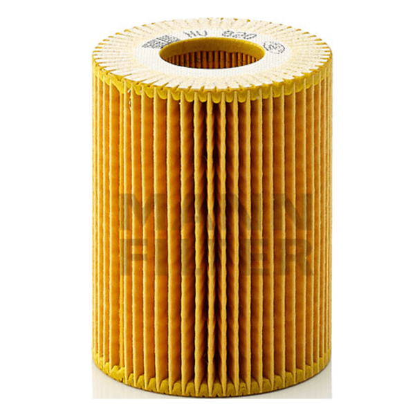 MANN MANN-Filter HU 820 x - Stück