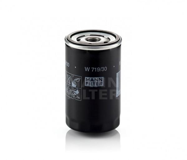 MANN MANN-Filter W 719/30 - Stück