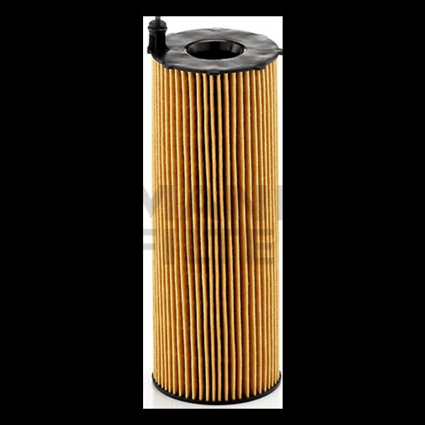 MANN MANN-Filter HU 8001 x - Stück