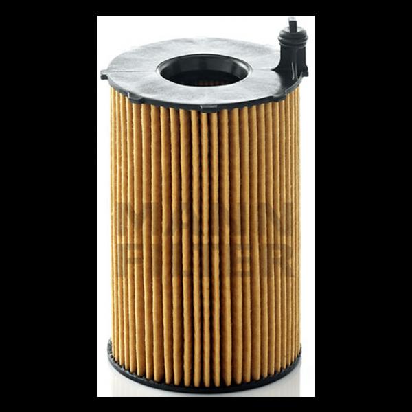 MANN MANN-Filter HU 8005 z - Stück