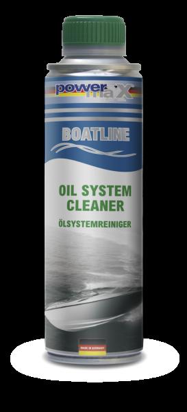 bluechem Boat-Line Oelsystemreiniger Boot -