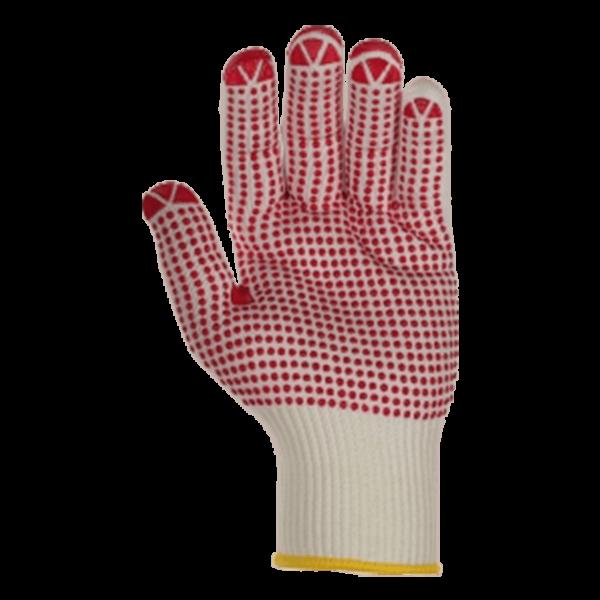 BIG Feinstrickhandschuhe, Baumwolle/Nylon - Stück
