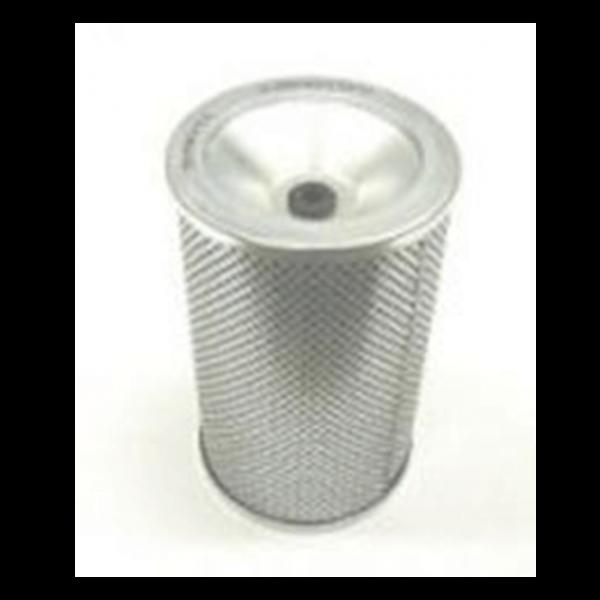 SF Filter SF-Filter HY 2842 - Stück