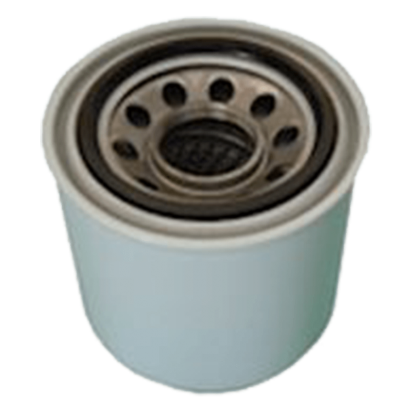 SF Filter SF-Filter SPH 94016 - Stück