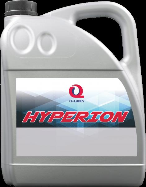 Hyperion Regular SAE 30 Classic