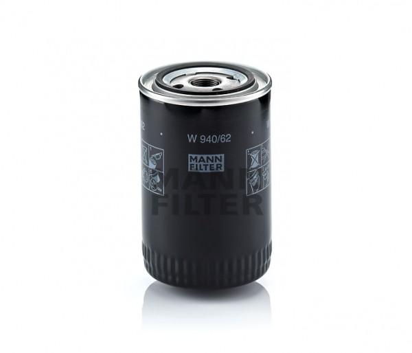 MANN MANN-Filter W 940/62 - Stück