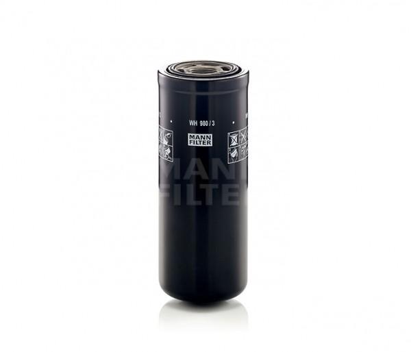 MANN MANN Filter WH980 - Stück