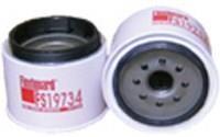 Fleetguard Fleetguard-Filter FS19734 - Stück