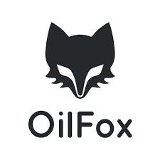 Oilfox-logo