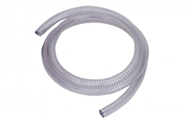 Samoa Schlauch PVC/Gewebe 19x4 für - Stück