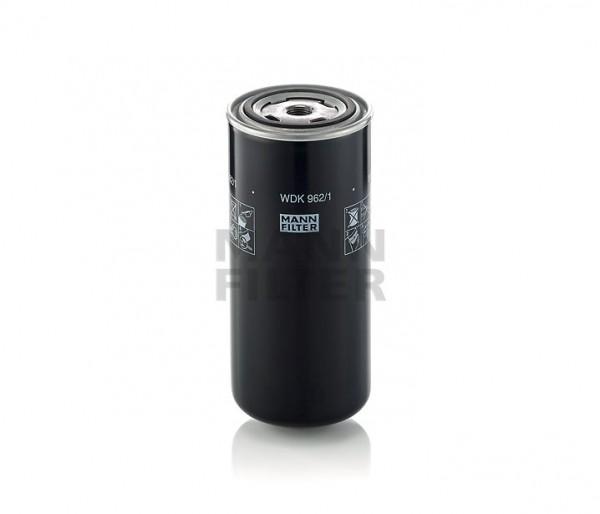 MANN MANN-Filter WDK 962/1 - Stück