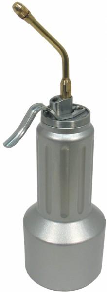 Mato PREMIUM Flüssigkeitszerstäuber HDPE 500cc - Metall - Stück