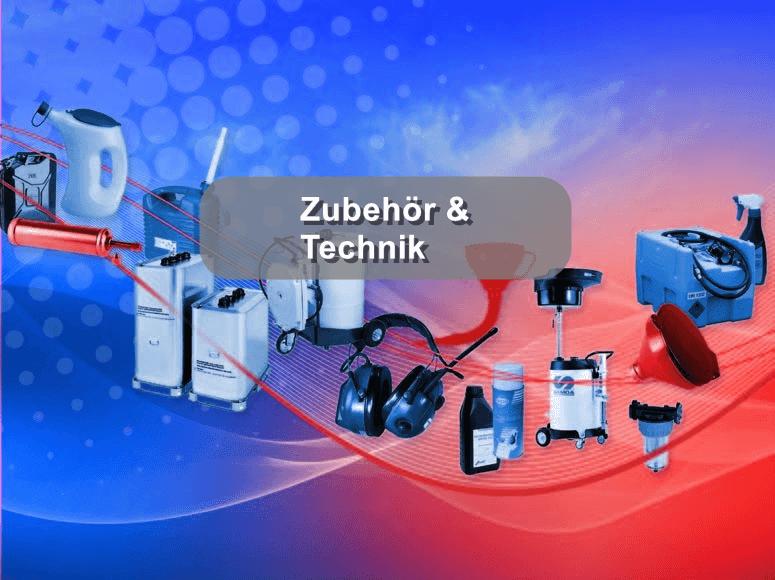 media/image/Banner_Schmiertechnik.png