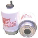 Fleetguard Fleetguard-Filter FS19859 - Stück