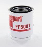 Fleetguard Fleetguard-Filter FF5081 - Stück