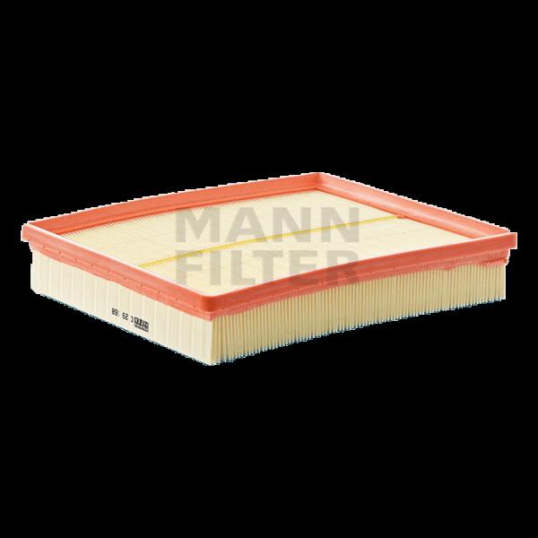 MANN MANN-Filter C 29 168 - Stück