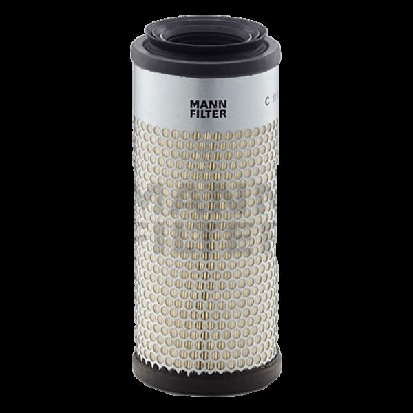 MANN MANN-Filter C 11 003 - Stück