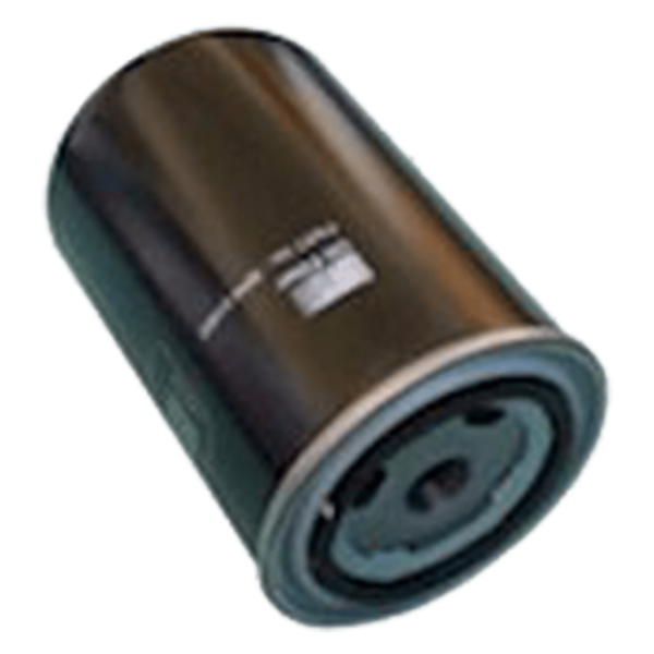 SF Filter SF-Filter SPH 21030 - Stück
