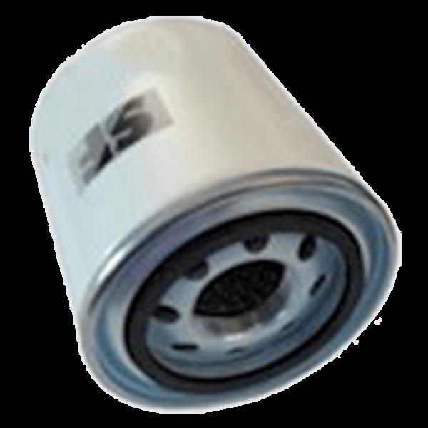 SF Filter SF-Filter FFIU 2324 - Stück