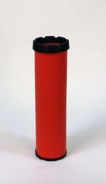 Fleetguard Fleetguard-Filter AF25618 - Stück