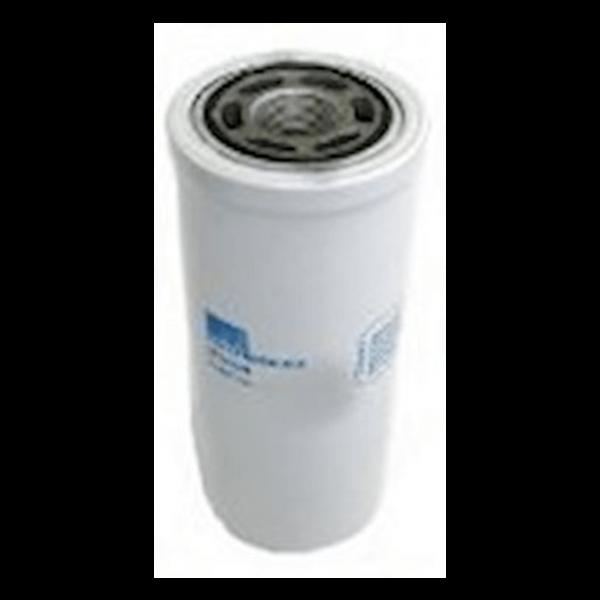 SF Filter SF-Filter SPH 9256 - Stück