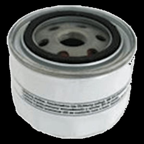 SF Filter SF-Filter SP 4917 - Stück