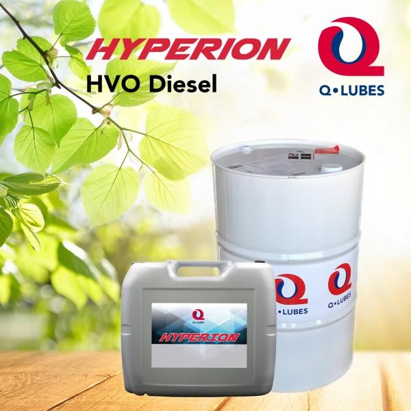 QL-4002115_Hyperion-HVO-Diesel
