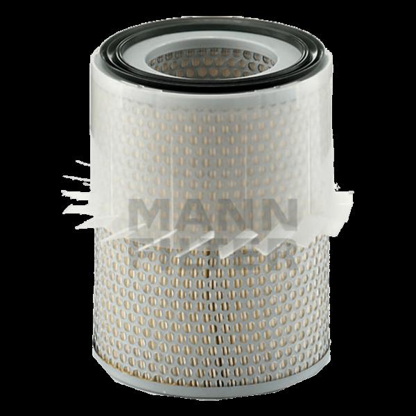 MANN MANN-Filter C 16 148 - Stück