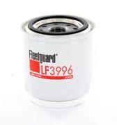 Fleetguard Fleetguard-Filter LF3996 - Stück