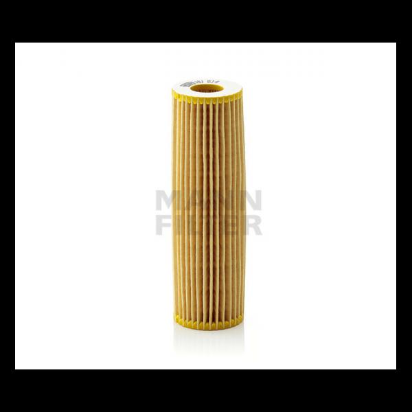 MANN MANN-Filter HU 514 x - Stück