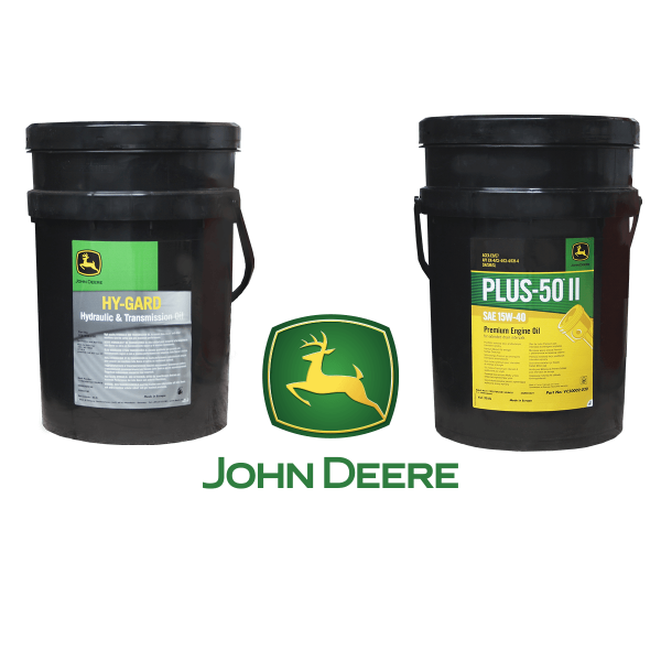 John-Deere-SAE-15W-40-Hy-Gard-Logo