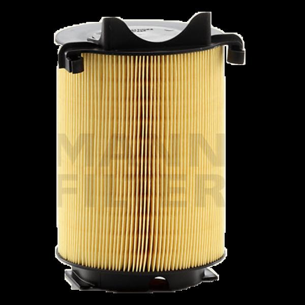 MANN MANN-Filter C 14 130 - Stück
