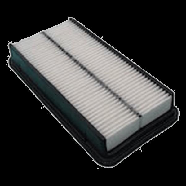 SF Filter SF-Filter SKL 46373 - Stück