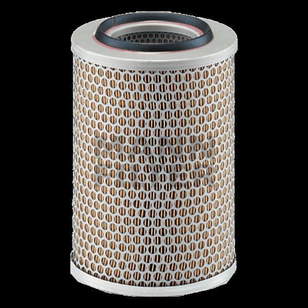 MANN MANN-Filter C 17 201  - Stück