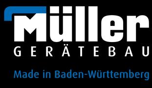 Müller Gerätebau