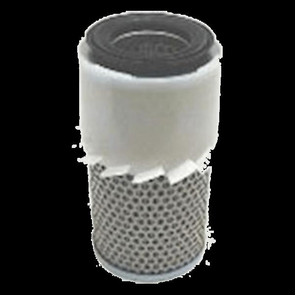 SF Filter SF-Filter P 77-5749 - Stück