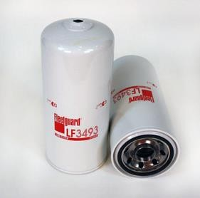 Fleetguard Fleetguard-Filter LF3493 - Stück