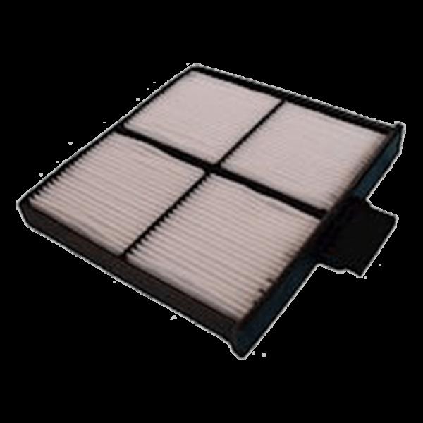 SF Filter SF-Filter SKL 46298 - Stück