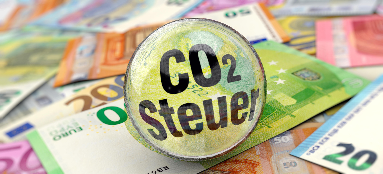 CO2 Steuer ab dem 01.01.2021 Sonderkraftstoffe werden ...