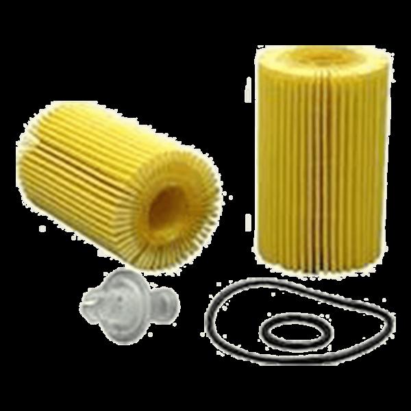 SF Filter SF-Filter SO 97005 - Stück